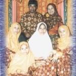 ibu salbiah