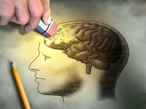 Apa Obat Sakit Kepala Vertigo Atau Migrain Alami?