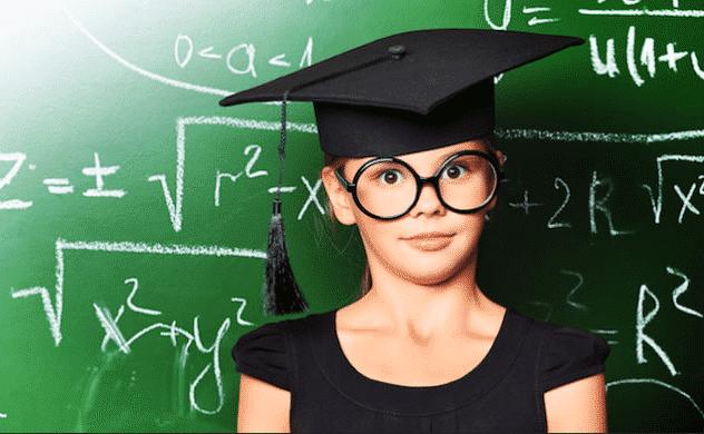 Meningkatkan Daya Ingat Dan Kecerdasan Otak Pada Anak